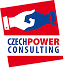 Czech Power Consulting s.r.o.